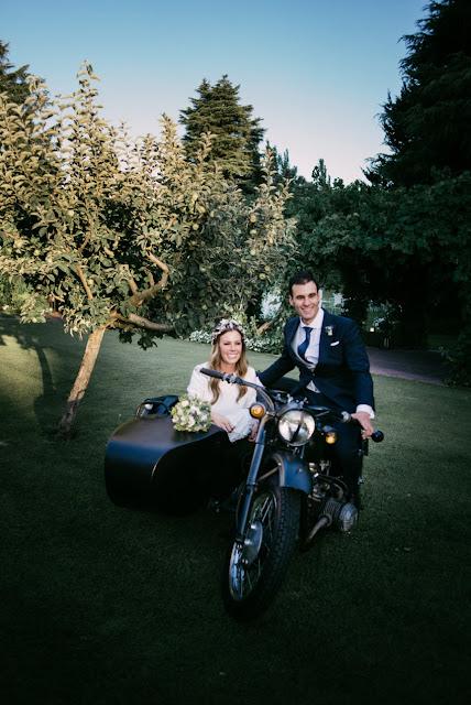 moto boda