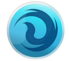 GridinSoft Anti-Malware 2018