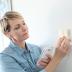 Substantiële groep huiseigenaren wil hulp bij besparen