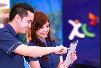 Cara Cek Nomor XL Sendiri Terbaru 2018