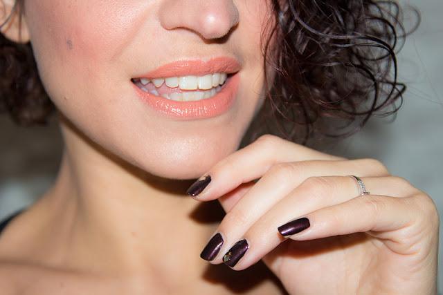 nakedheat - fuel - lèvres
