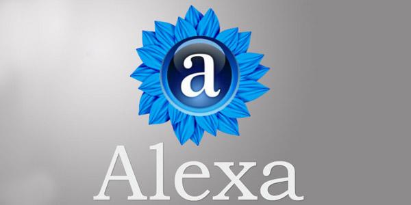 alexa uzantısını chrome ve firefoxa ekleme
