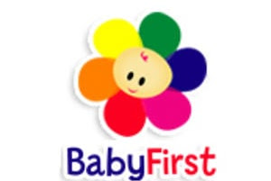 BABY CHANNEL - Nilesat Frequency