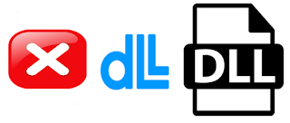 le fichier rld.dll
