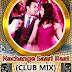 Nachange Saari Raat (Club Mix) DJ Scoob