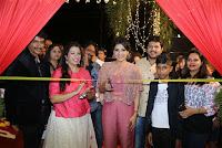 Sakshi Agarwal Inaugurates Ace Studioz Salon & Spa  0032.jpg