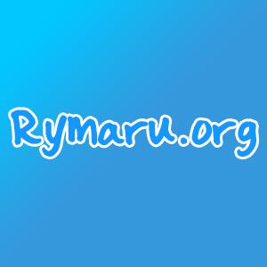 Rymaru.org