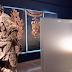 «Οδύσσειες»: Η νέα περιοδική έκθεση του Εθνικού Αρχαιολογικού Μουσείου