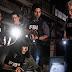 CRIMINAL MINDS é Renovada para sua Última Temporada pela CBS