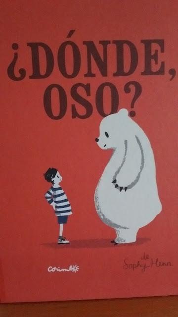 niño-oso-corimbo-Sophy Henn