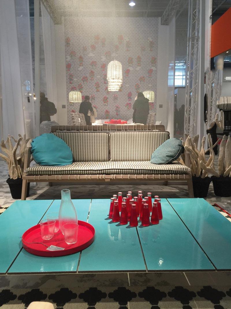 design e tendenze casa 2017 dal salone francese