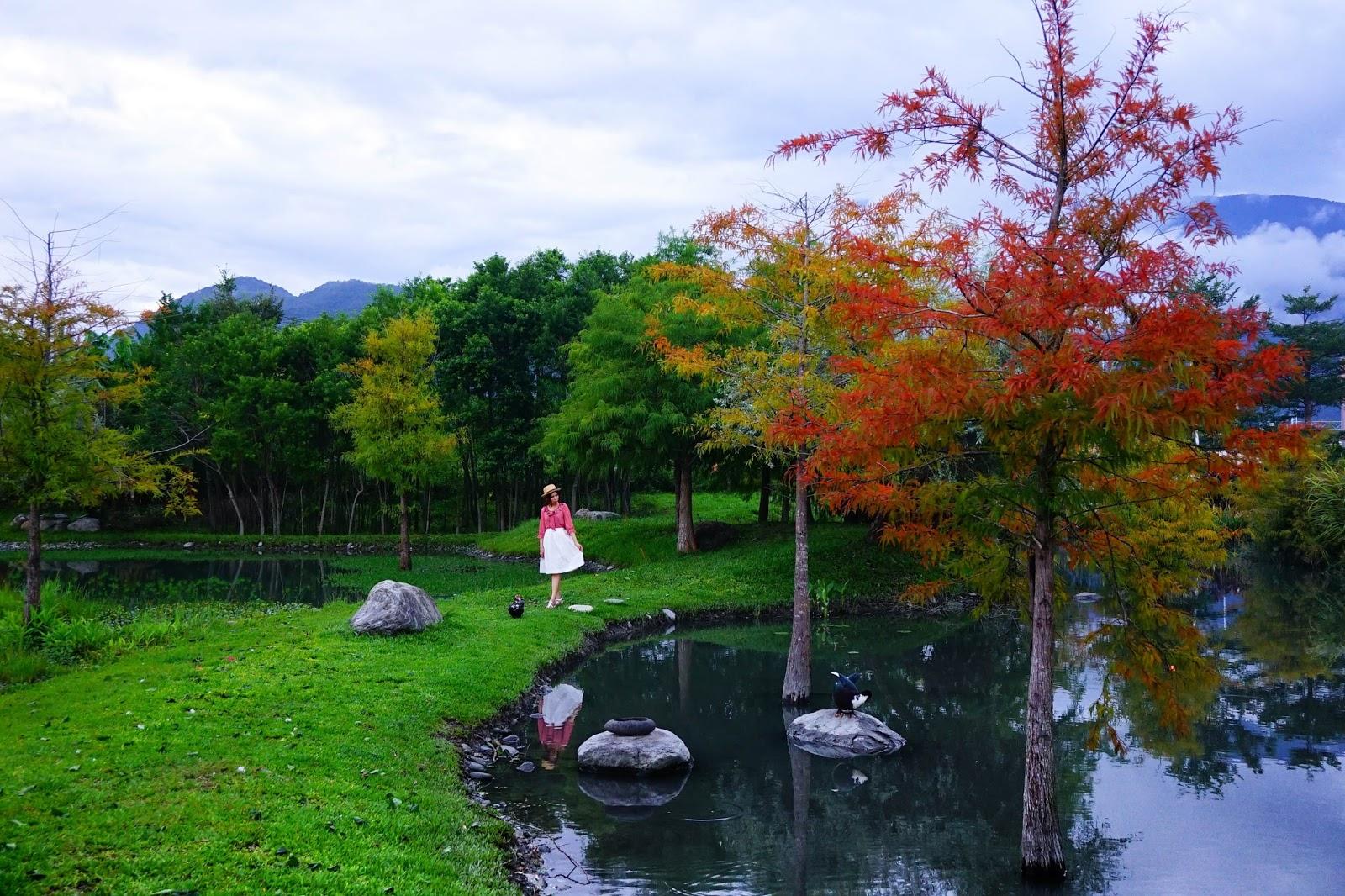 beautyanxiety.com-beautyanxiety.com-cultural-park-forest-DSC08892.jpg