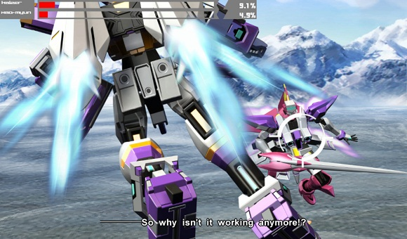 muv-luv-pc-screenshot-www.ovagames.com-4