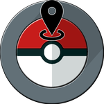 Fake GPS for Pokemon GO V2.3 APK