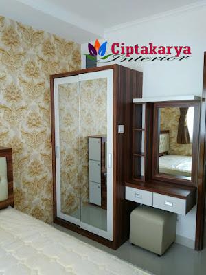 2-kamar-deluxe-full-furnish-signature-park-grande