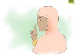 نصائح رمضانية طبية
