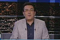 برنامج آخر النهار21/3/2017 خيرى رمضان و د. رانيا علواني