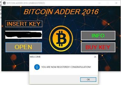 vegaso bitcoin cfd prekybos bitcoin