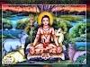 नाथपंथातील प्रसिद्ध ध्यानयोग नवनाथ साधना - १ ( Nathpanthi Meditation - 1 ) - Works Quikly