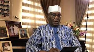 Atiku Not As Wealthy As Nigerians Thinks? APC Says Atiku Is Broke