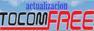 http://www.decosportal.com.br/
