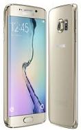 Samsung Galaxy S6 Edge Plus SM-G928F