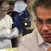 Sekretong Moves Ni Mar Roxas Nabuking at May Binayaran Daw na Blogger