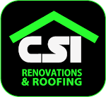 Established Local Roofing Company