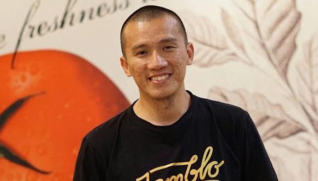 """Kembali Berulah, Ansor Ingin """"Bubarkan"""" Pengajian Ustadz Felix Siauw Di Jakarta"""