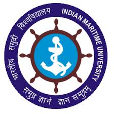 Indian Maritime University Recruitment 2017,Assistant Registrar, Private Secretary & Assistant Officer,31 Posts