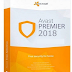 Avast Premier 2018 v18.5.3991 Free Download