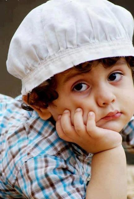 Sad Quotes Wallpapers In Urdu Wallpapers Cute Boys Wallpapers Cute Innocent Boys Wallpapers
