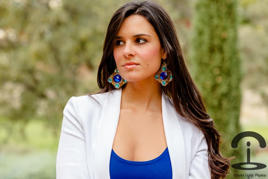 DIY Embellished Earrings-416-crimenesdelamoda