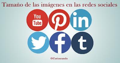 tamano-imagenes-redes-sociales