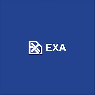 Logo EXA