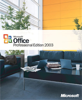 o03 - Portable Office 2003 SP3 PT-BR + Microsoft Office Compatibility Pack for Office 2007