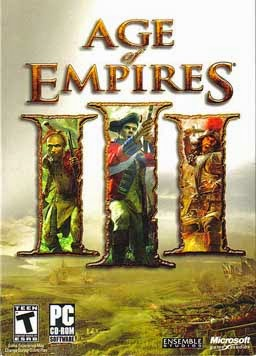 Age-of-Empires-III
