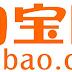 My Taobao Experience
