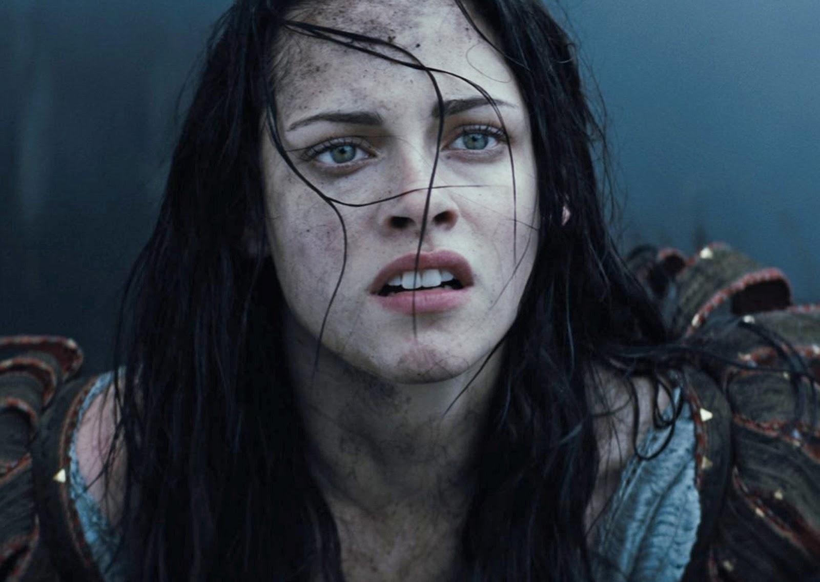 Top 10 Worst Films of 2012 - Film Geek Guy