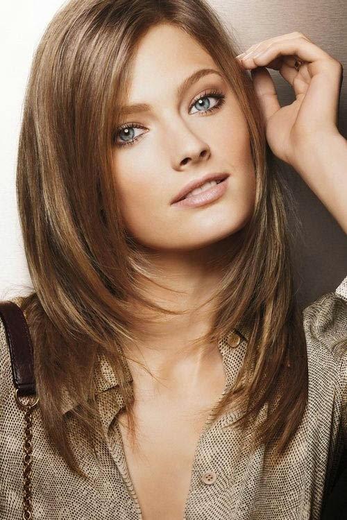 Dark golden brown hair color pictures hair color highlighting dark golden brown hair color pictures pmusecretfo Gallery