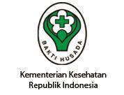 Peluang Karir April 2017 Kementerian Kesehatan Republik Indonesia Program NUSANTARA SEHAT PERIODE II TAHUN 2017