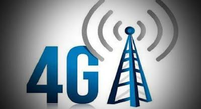 Відбувся аукціон із продажу частот стандарту 4G