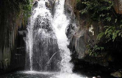 5 Wisata Alam Terbaik di Tegal Yang Patut Untuk Dikunjungi