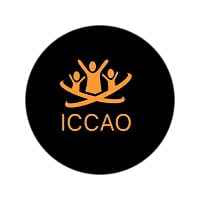 Volunteers positions at Integrating capacity and community advancement organization (ICCAO)