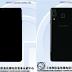 Samsung Galaxy A8 Star Gets WI-FI Certifications