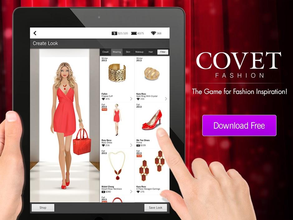 autopilot binäre option 100 einzahlung wie bekomme ich mehr geld für die covet fashion app?