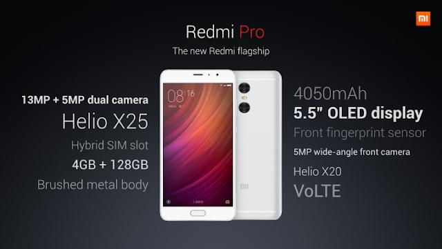Xiaomi Redmi Pro Display