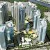 Thỏa mãn cuộc sống tại Vinhomes Smart City