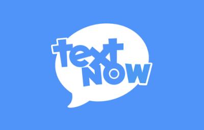 Membuat Akun Whatsapp Dengan Nomor Luar Negeri
