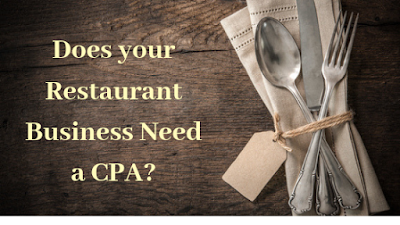 CPA services in San Antonio | accountant san antonio